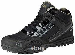 5.11 Tactical Waterproof Range Master Boots, BBP-R Choose SZ/color
