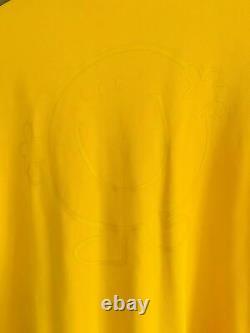 Adidas Mr Happy Tracksuit Jacket Adicolor, Y3 Range Size M MEGA RARE! UK