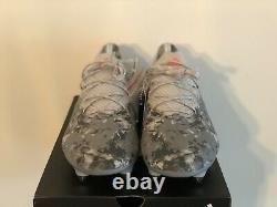 Adidas Nemeziz 19.1 SG Mens football Boots Uk8.5 Top Of The Range New