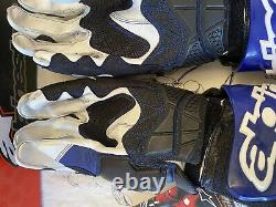 Alpinestars GP Tech Motorcycle Gloves Top Of The Range Brand New In Box