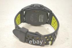 Bushnell Neo ION Watch Range Finder #105815