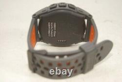 Bushnell Neo ION Watch Range Finder # 98747