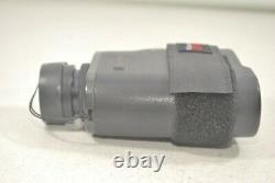 Bushnell Pin Seeker 1500 Standard Range Finder #107424