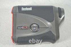 Bushnell Pro X2 Slope Edition Range Finder #107825