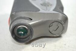 Bushnell Pro X2 Slope Edition Range Finder # 112177