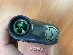 Bushnell Pro X2 Slope Edition Range Finder # 119224