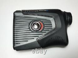 Bushnell Pro XE Golf Range Finder