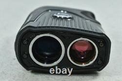 Bushnell Pro XE Range Finder # 120140