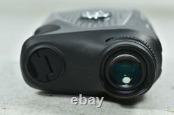 Bushnell Pro XE Range Finder #122641