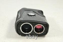 Bushnell Pro XE Range Finder #123029