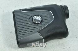 Bushnell Pro XE Range Finder #126295