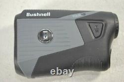 Bushnell Tour V5 Range Finder # 112451