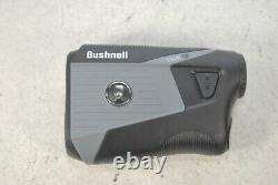 Bushnell Tour V5 Range Finder #115543