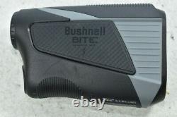 Bushnell Tour V5 Range Finder # 121910