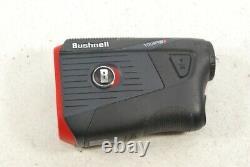 Bushnell Tour V5 Range Finder # 124990