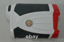 Bushnell Tour X Range Finder #108540