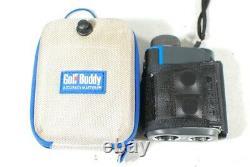 Golf Buddy LR5 Range Finder #100252