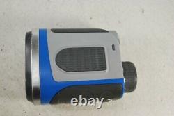 Golf Buddy LR5 Range Finder #111255