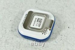 Golf Buddy Voice 2 GPS Range Finder # 117633