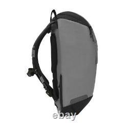 Incase Range Backpack Large