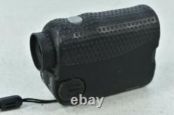 Leupold GX-1 Range Finder # 112162