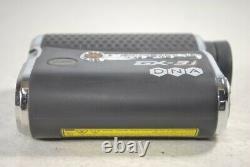 Leupold GX-3i Range Finder # 113015