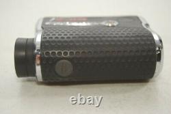 Leupold GX-5i3 Range Finder#106275