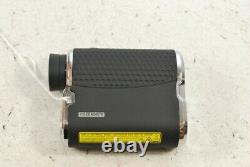 Leupold GX-5i3 Range Finder # 124425