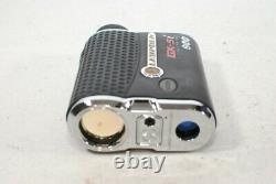 Leupold GX-5i3 Range Finder #99924