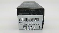 NEW Oakley Crossrange Switch RX Frame Black OX8132-0152 Cross Range AUTHENTIC