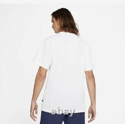 Nike sb carpet t shirt top size large. From SB Carpet Dunk Range