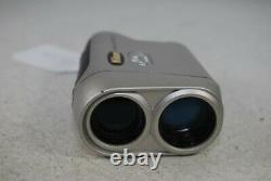 Nikon Laser 800 Range Finder # 114779