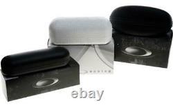 Oakley EVZERO RANGE Sunglasses OO9327-09 Green Fade Frame With PRIZM Field