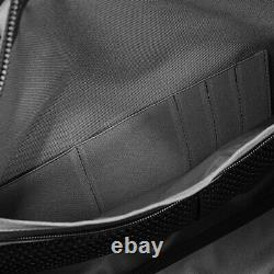 PLATATAC Gym, Range and Travel (GRT) tactical gear duffle bag NAVY BLUE