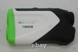 PrecisionPro Nexus Range Finder #104748