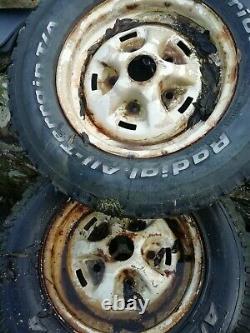 Range Rover Historic Chassis/V5/Logbook Man cave Memorabilia