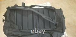 SOLD OUT! BRAND NEW UA UNDER ARMOUR STORM RANGE DUFFLE Black #1261829