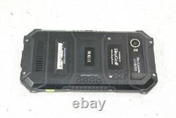 Sky Caddie SX500 Range Finder # 125758