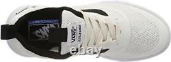 Vans Ultra range Rapidweld (Off-White, Size 5 Men's/ 6.5 Women's US) VN0A3MVUFS8