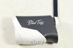 Blue Tees Series 2 Pro Slope Range Finder # 123830