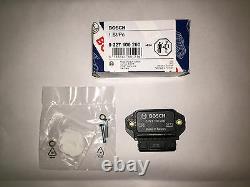Bosch Schaltgerät Zündanlage 0227100200 0 227 100 20 Für Alfa Bmw Man Porsche