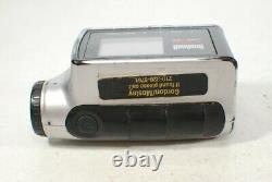 Bushnell Hybrid Laser / Gps Range Finder #99727