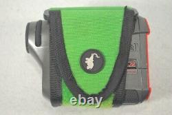 Bushnell Pro X2 Slope Edition Range Finder #107418