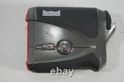 Bushnell Pro X2 Slope Edition Range Finder #99961