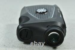 Bushnell Pro Xe Recherche De Gamme # 120140