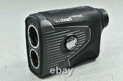 Bushnell Pro Xe Recherche De Gamme #122641