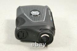 Bushnell Pro Xe Recherche De Gamme #123029