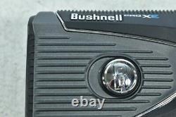 Bushnell Pro Xe Recherche De Gamme #126295