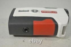 Bushnell Tour V3 Jolt Range Finder #107534