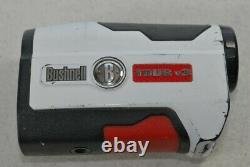 Bushnell Tour V3 Jolt Range Finder # 113451